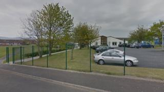St Therese's Primary School