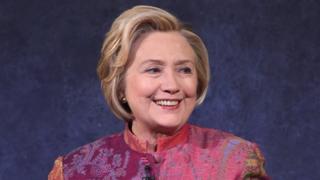 Fake Hillary Clinton pornography account gets Reddit ban