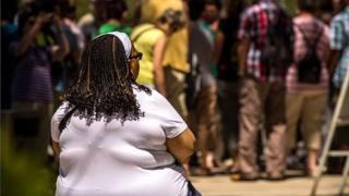 L'obésité tuera plus de femmes que le tabac dans 25 ans