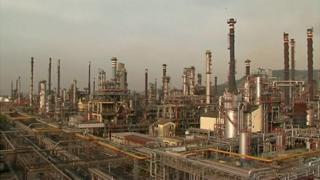 , شرکت نفتی اکسانموبیل آمریکا کارمندان خارجی خود را از عراق خارج کرد, آخرین اخبار ایران و جهان و فید های خبری روز