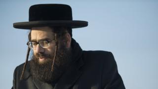 Los miembros de Lev Tahor, practican una versión extrema del judaísmo ultraortodoxo.
