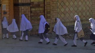 ملالہ یوسفزئی کو ملنے والی نوبیل انعاف کی رقم سے بننے والا سکول