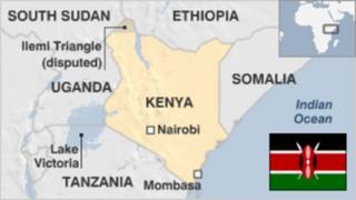 Wafanyakazi wa umma watisha kugoma Kenya