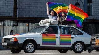 ЛГБТ-москвич