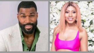 BBNaija 2019 finals: Some former housemate say Mike or Mercy fit win