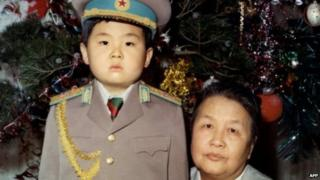 Once doted on by his father, Kim Jong-nam had a long fall from grace as a man