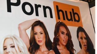 Kadınlar ve porno jenerik foto