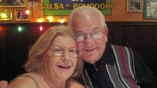 Illinois Couple
