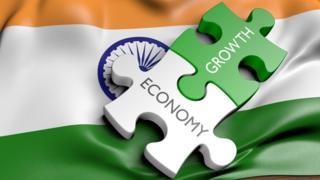 जीडीपी, अर्थकारण, पैसा.