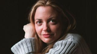 Elizabeth Wurtzel: Prozac Nation author dies aged 52