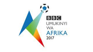 Ihiganwa rya BBC