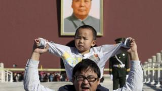 Nhu cầu cần tinh trùng gia tăng sau khi Trung Quốc nới lỏng chính sách một con