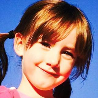 Gracie Foster Chesterfield tonsil inquest