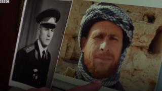Ігор Білокуров 30 років тому зник безвісти в Афганістані