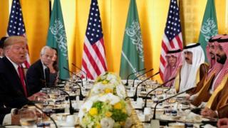 Pirezidaanti Tiraampi , walga'ii G20 irratti