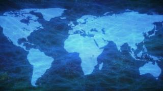برمجيات خبيثة تستهدف المؤسسات في أنحاء العالم
