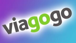 Vivagogo