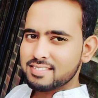 Nadeem Uddin Hameed Mohammed