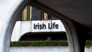 Irish Life and Permanent