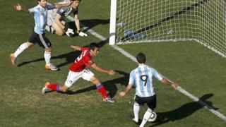 Wachezaji wa timu za ligi ya Argentina wameapa kugoma wikendi hii hadi walipwe marupurupu yao