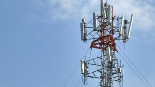 Technology Dangerous theories about 5G and Covid-19 have been spreading - encouraging some to attack mobile masts
