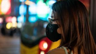 Coronavírus: Brasil corre risco de ser atingido por surto originado na China?