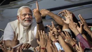 कर्नाटक विधानसभा चुनाव