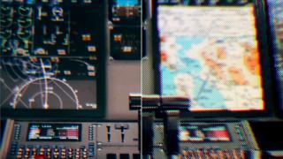 Virtual image comparison