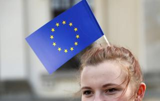 ЕС может стать доступнее для украинцев уже с июня