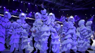 performers_at_youth_olympic_games_wearing_weird_outfirts