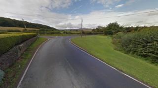 Church Road, Caldicot