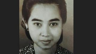 Siti Rukiah Kertopati mendapat penghargaan dalam dunia literasi namun dilupakan.
