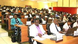 Abashingamateka bo mu Burundi