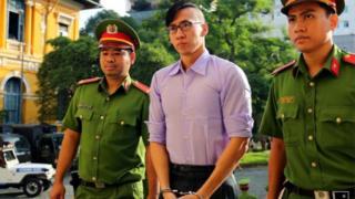 Việt Nam, Hoa Kỳ, Will Nguyễn