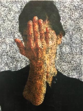 , ایرانیها در نمایشگاه عکس لندن: از 'خزر سواری' تا 'تهی و تجلی', آخرین اخبار ایران و جهان و فید های خبری روز