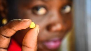 Ghana, igihugu cya kabiri muri Africa mu gucukura zahabu nyinshi kivuga ko hari zahabu kitabasha kugenzura