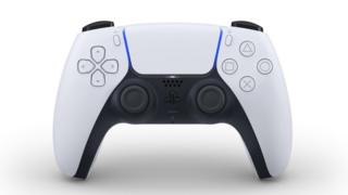 front-view-ps5-controller.