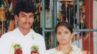 வாதம் விவாதம்