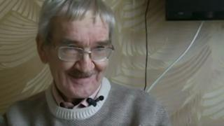 Stanislav Petrov die for e house wey dey inside Moscow for May but na now dem let people know about e death.