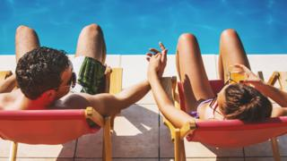 Pound sterling: 5 holiday destinations where a weak pound still goes far