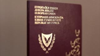 قبرص تسحب جواز السفر الذهبي من 26 مستثمرا