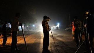 ভারত গো-রক্ষক রাহুল গান্ধী মোদি