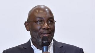 Le président de la Fédération Ivoirienne de Football se prononce sur la crise qui secoue le football ivoirien.