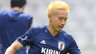 長友佑都は、2011年アジアカップでの日本代表の優勝に貢献した
