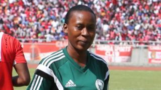 Tanzania, CAF