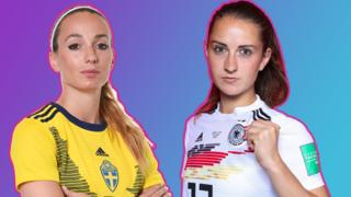 sweden-germany-womens-world-cup.