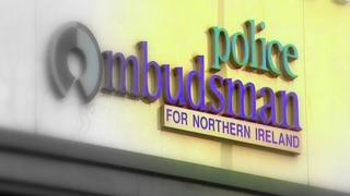 The Police Ombudsman's office has said it needs a dedicated team to deal with the cases of four UVF murders