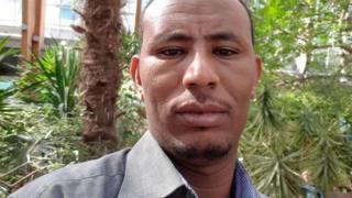 Abdii Boruu