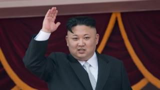Kim Jong-un vẫn chưa thăm Bắc Kinh