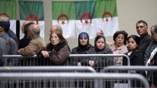 تخشى أحزاب سياسية من هاجس عزوف الناخبين عن الاقتراع
